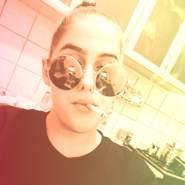 lorena1119's profile photo