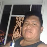 josec4867's profile photo