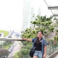 cristineg7's profile photo