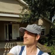 adam7985's profile photo