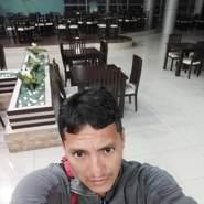 jimmybal's profile photo