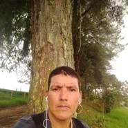 samuels1363's profile photo