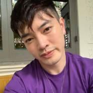 quacheec's profile photo