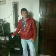 sergioq71's profile photo