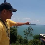 prakit3790's profile photo
