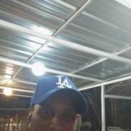 jorgel2814's profile photo