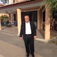 hasan5048's profile photo