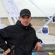 mewson's profile photo