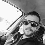 bil1761's profile photo