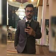 wesif1's profile photo