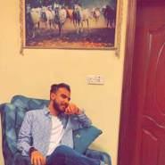 hamadm53's profile photo