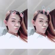 user_ihzkn437's profile photo