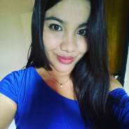 vivi0679's profile photo