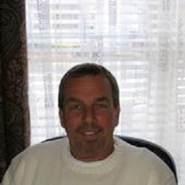 michaelm1725's profile photo