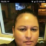 marial3329's profile photo
