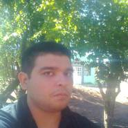 julioc4393's profile photo