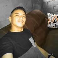 alfredom467's profile photo