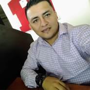 guillermo1177's profile photo
