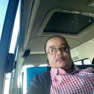 hlubim's profile photo