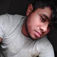 eliezern43's profile photo