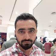 angrejs33's profile photo