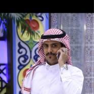 waheed183's profile photo