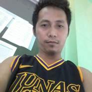 phadzg's profile photo