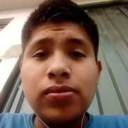 fabrizioa52's profile photo