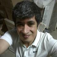 ermindoa's profile photo