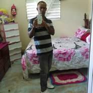 alexp9836's profile photo
