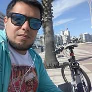 adriane333's profile photo