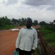 amadoui3's profile photo