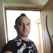 madaliinm's profile photo
