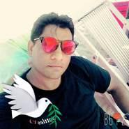 gurucharns's profile photo