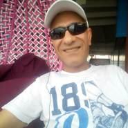 marcip9's profile photo