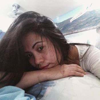 jovelyna25_Cebu_Bekar_Kadın