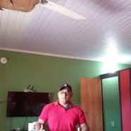 alberson_pereira's profile photo