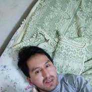 marceloj8220's profile photo
