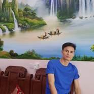 user_mw6943's profile photo
