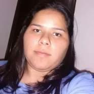lizr4698's profile photo