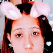 lnaal582's profile photo