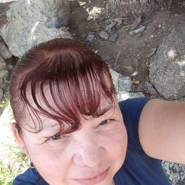 isabelg238's profile photo