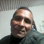 eddya479's profile photo