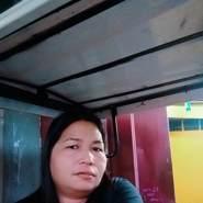 mayethi's profile photo