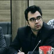 mohammadrezae8's profile photo