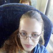 elenae151's profile photo