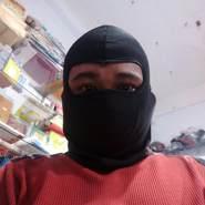dzakirna's profile photo