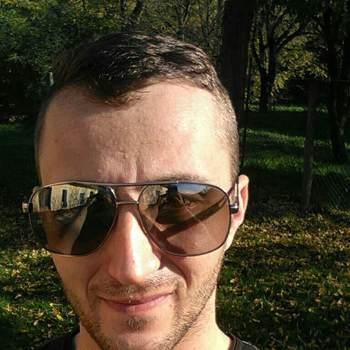 zotya123_Vas_Solteiro(a)_Masculino