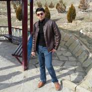 Huseyn1585's profile photo