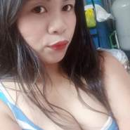 jovelyna25's profile photo